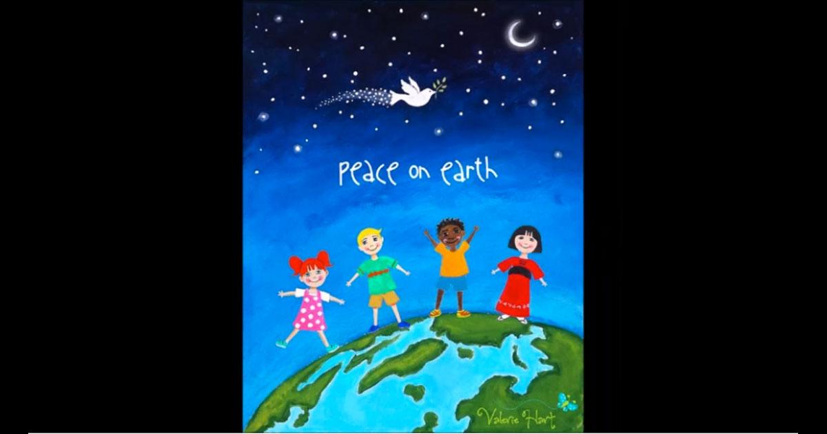 La Familia Vicenciana en Francia (Día Mundial de los Pobres)