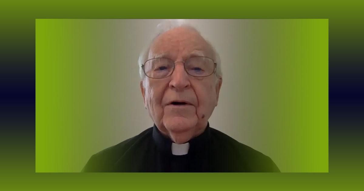 San Vicente como místico de la caridad